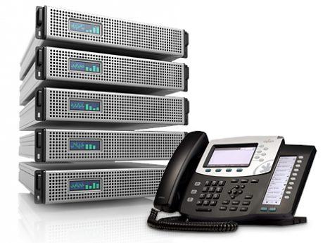sanal santral 2 469x345 - MobiKoB Sanal Telefon Santral